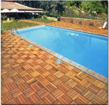 Patmas wood products outdoor floorings and coverings for Piscine 75011